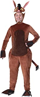 Best pumba and timon costumes Reviews