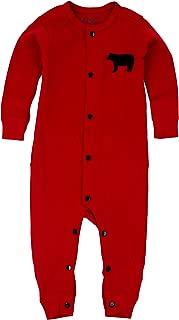 Unisex Baby Suits