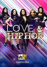 Love And Hip Hop: Season 1