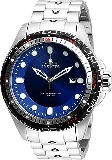 Invicta Hydromax Automatic Blue Dial Men's Watch 32236