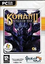 Best kohan ii kings of war pc Reviews