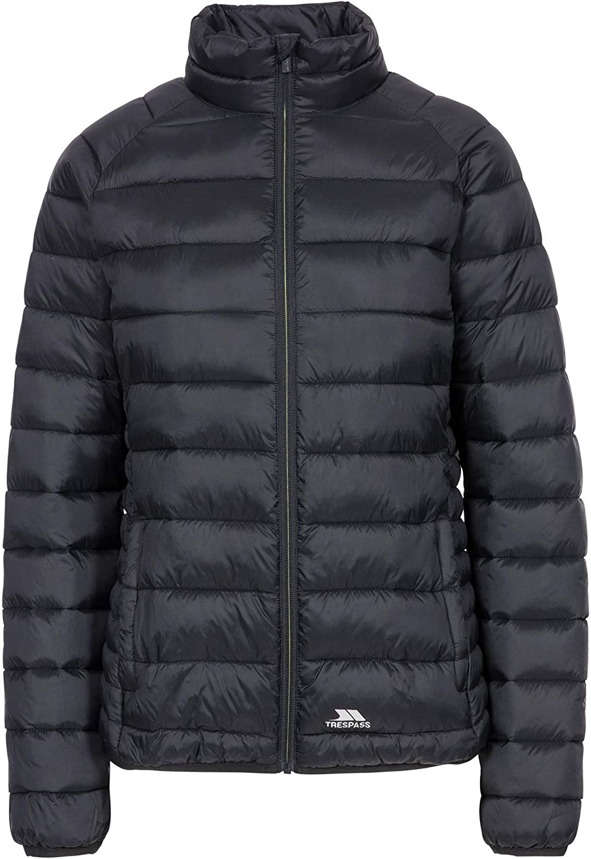 Trespass Marlene- Female Casual Jacket XXXL
