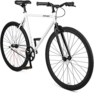 Best dublin single speed fixie bike Reviews