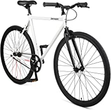 schwinn single speed bike