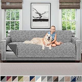Best vintage gray sofa Reviews
