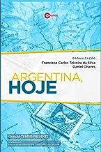 Argentina, hoje