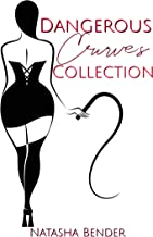 Dangerous Curves Collection: 10 book short story collection