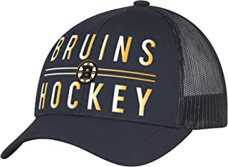 5abed45a22fb9d Amazon.com: adidas - NHL / Caps & Hats / Clothing Accessories ...