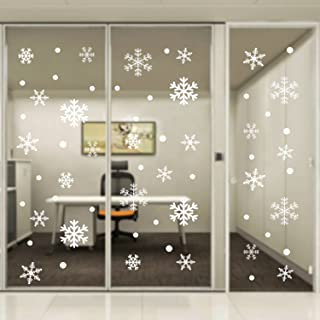 all seasons christmas decorations