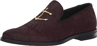 Sperry Men's Overlook Smoking Slipper Shoe