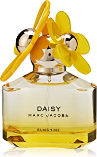 Best daisy marc jacobs shine Reviews