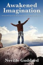 Awakened Imagination: With linked Table of Contents