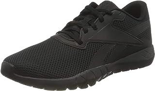 حذاء رياضي ريبوك فليكساغون اينيرجي تي ار 3.0 ام تي للرجال