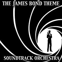 The James Bond Theme (From ''Dr. No'')