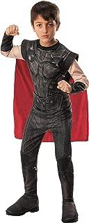Rubie's Marvel Avengers: Endgame Child's Thor Costume Large 700652_L
