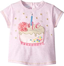 One Birthday Tee (Infant)