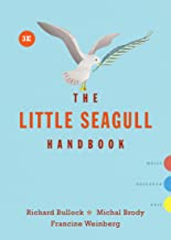 Best the seagull ebook Reviews