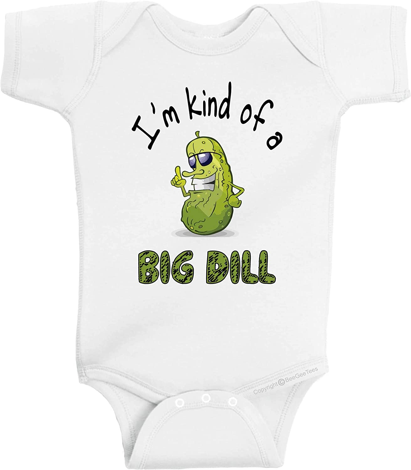 Movie Baby Gift Toddler Tees Funny Kids Tees Unisex Infant Apparel Funny Baby Shirt Baby Shirt Baby Top RON BURGUNDY Baby Shower