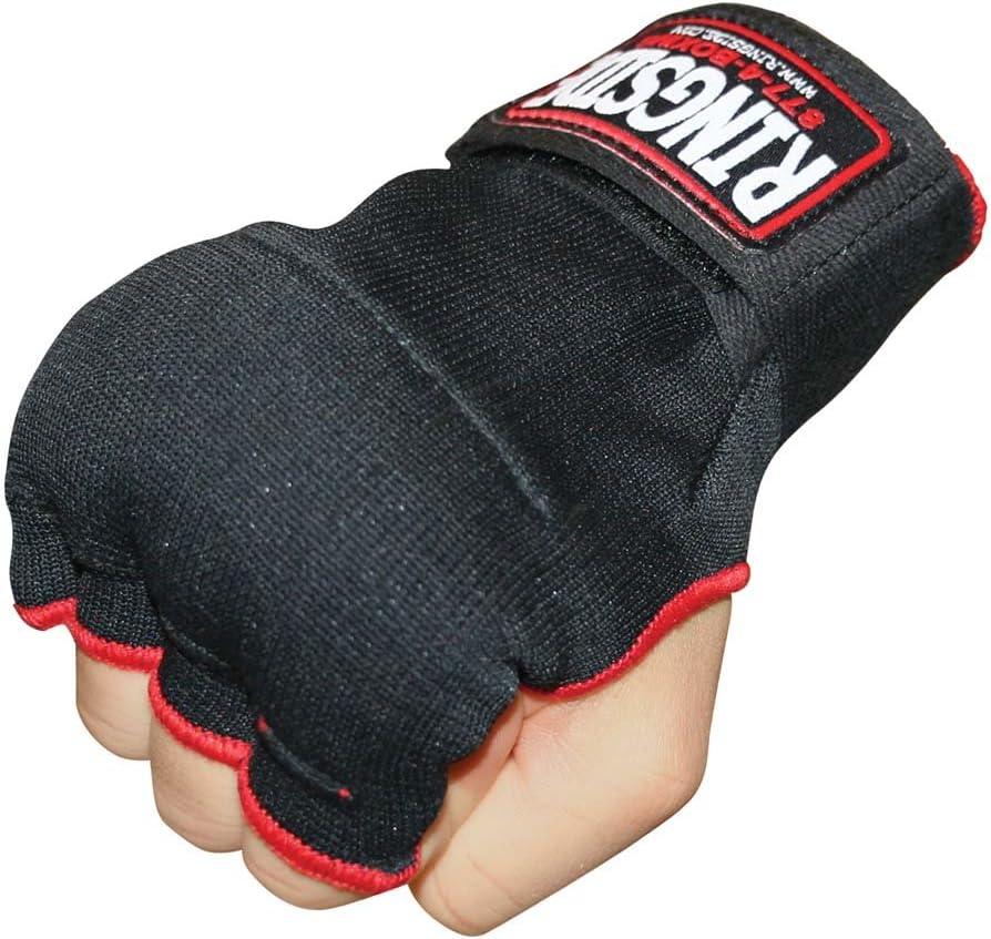Ringside Quick trust Handwraps It is very popular Boxing