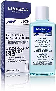 Mavala Switzerland Eye-Lite Eye Make-up Remover Lotion 100m