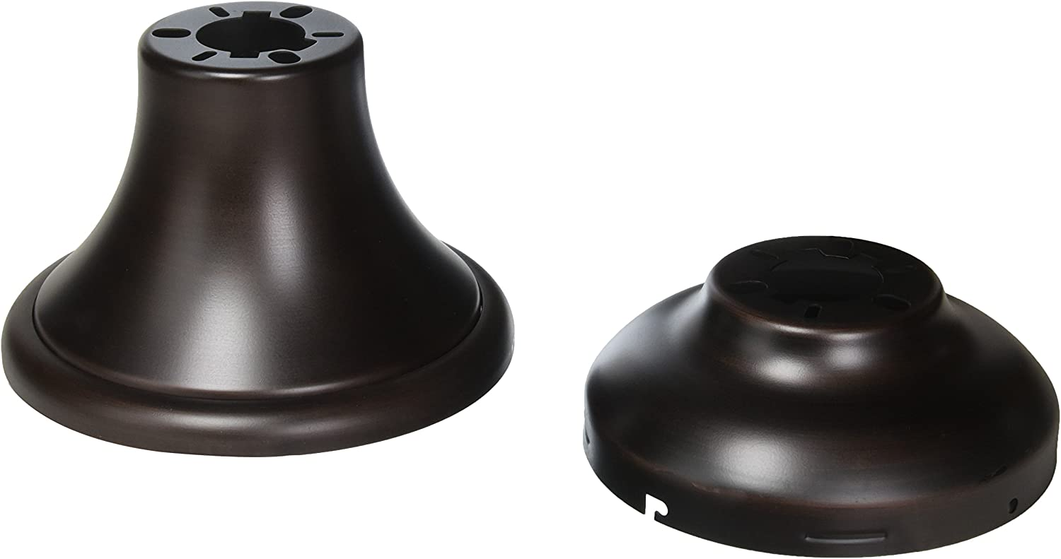 CCK8002OB Fanimation Close To Ceiling Kit Oil Rubbed Bronze