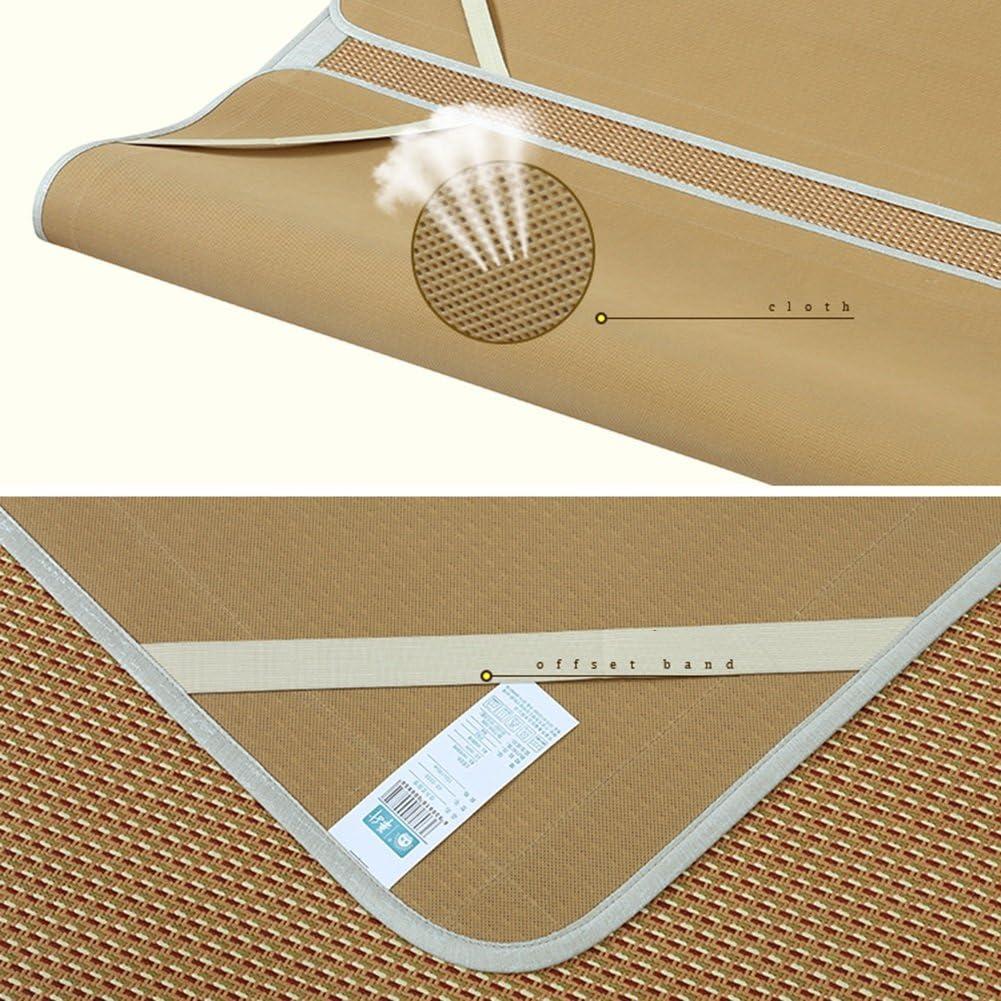 SLL- Tabouret créatif mode tabouret créatif tissu banc Fauteuils et Chaises (Color : A) A