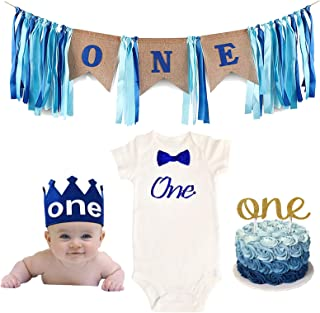 one year old cake smash outfit
