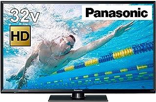 パナソニック 32V型 液晶 テレビ ビエラ TH-32F300 ハイビジョン IPSパネル