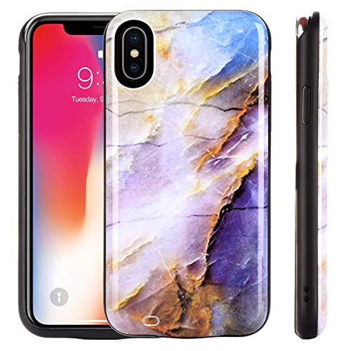 brand new 2847f 0ddbd Portable Marble Charger: Amazon.com