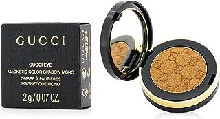 グッチ マグネティックカラーシャドウモノ #060 Iconic Copper