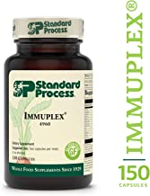standard process pmg products
