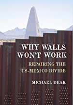 Best why walls won t work Reviews