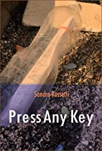 Press any key (Italian Edition)