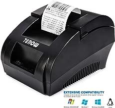 Best usb receipt printers Reviews