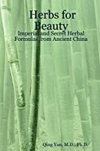 Best ancient beauties of china Reviews