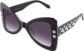 Best bow tie sunglasses Reviews