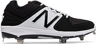 Men's L3000v3 Metal Baseball Shoe