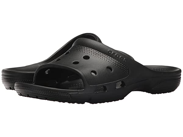 Crocs Coast Slide