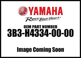 yamaha c3 windshield
