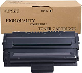 LIXIGB-BcCompatible with Samsung SF-D560RA Toner Cartridge for Samsung SF-560R/560RC/565PR/565PRC Printer Cartridge,Black