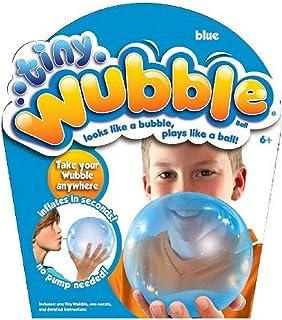 Wubble Bubble Tiny Ball