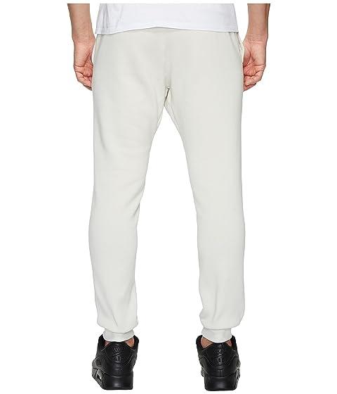 Negro Fleece Jogger Light Nike Sportswear Bone qznTx4gX1w
