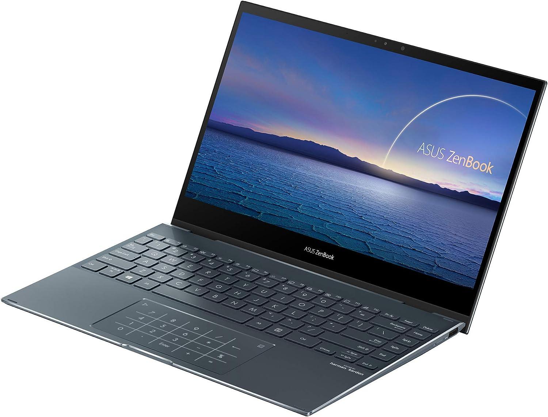 ASUS ZenBook Flip 13 UX363EA-EM189T
