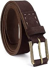 plus size fanny pack belt