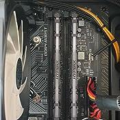 Hyperx Predator Hx432c16pb3ak4 Computer Zubehör