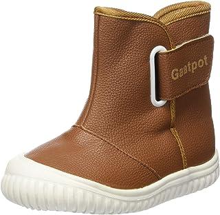 3c9c96a9981c1 Oderola Bottes de Neige Bébé Garçon Fille Premiers Pas chaud hiver Enfant  Bottines Chaussures étanche boots