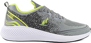 Australian Scarpe Sportive Uomo Leggere comode Sneakers Casual AU004