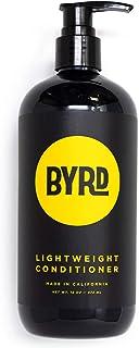 BYRD(バード)  ライトウェイトコンディショナー 473ml