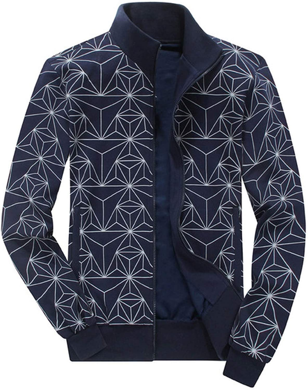 Don't mention the past 2019 Tracksuits Fashion Jacket + Pants Suit Autumn Sweatshirt Sportswear Two Piece Set