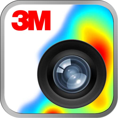 3M Visual Attention Service